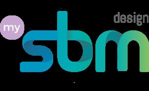 My-SBM Design